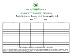 daycare sign in and out sheet form template telephone log free printable daycare forms contracts