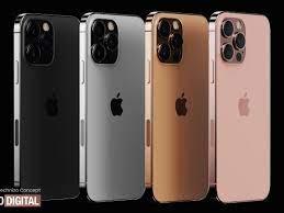 Check spelling or type a new query. Iphone 13 Pro In Bildern Ist Das Etwa Schon Das Echte Apple Handy Netzwelt