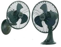oscillating wall mount fan outdoor outdoor wall mount fans decorative wall mounted fans outdoor outdoor oscillating wall mounted fan in indoor outdoor ul507