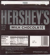 hershey candy bar wrapper mikes candy bar wrappers hershey wrappers