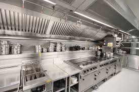 from roof top to cook top during your restaurant hood cleaning service we clean the entire system