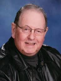 Obituary of Alan James Schenck | Funeral Homes & Cremation Services...