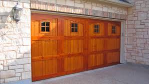 garage doors los angelesglass garage door  Los Angeles Gate Company