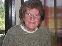 Arlene Sargent - Moles Farewell Tributes