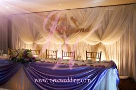 Backdrop Decorations For Wedding Receptions - Affordable wedding favor  ideas, bouquets, centerpieces and the list continue. Reception Backdrop ...