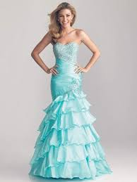 cheap prom girl dresses | cheap prom dresses,cheap wedding dresses