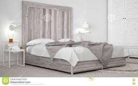 white wood headboard full wood clearance full simple queen unfinished headboards pallet king images barn and