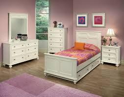 Kids Bedroom Suite Kids White Bedroom Furniture Sets Stoney Creek Design