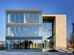 cool modern architecture. Brilliant Architecture Perfect Cool Office Buildings In Modern Architecture M