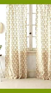 gold dot curtains interesting polka white and shower curtain appealing to complete your home decoration target