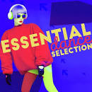 Essential: Dance Selection