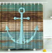 small shower curtain stall shower curtain rod shower stall curtains funny shower curtains single stall shower
