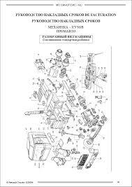 electrical wiring diagram renault kangoo manual electrical renault clio engine diagram manual renault auto wiring diagram on electrical wiring diagram renault kangoo manual