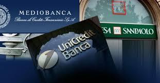 Risultati immagini per foto di Banche Italiane