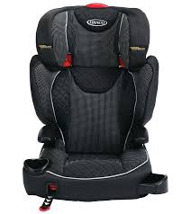 booster seats with latch instant cash rebate child safety seat system booster seats