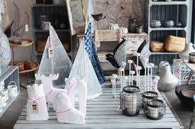 Small Picture Homewares in Seminyak Travelshopa Guides