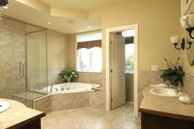 jetted bathtub shower combo jacuzzi tub combination