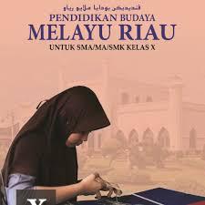 Jul 07, 2021 · download buku budaya melayu riau kelas 10 kurikulum 2013. Buku Budaya Melayu Riau Kelas 12 Pdf Revisi Baru