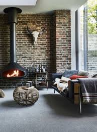 furniture trend. Living Room Trends The Hottest Home And Interior Design On Thatll Be In For Furniture Trend