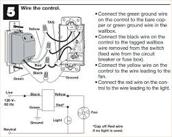 lutron dimmer switches dimmer switch wiring diagram how install from dimmer switch wiring diagram lutron dimmer switches dimmer switch wiring diagram how install from the