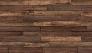 trending patterns in luxury vinyl plank flooring