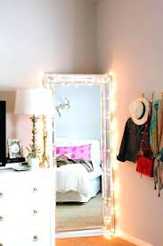 bedroom mirror ideas bedroom mirrors mirror for bedroom best bedroom mirrors ideas on room goals white