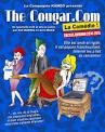 à la recherche pour un couple de théâtre cherche cougars