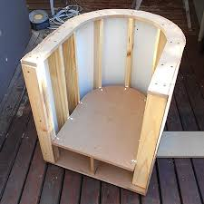 furniture making ideas. best 25 diy chair ideas on pinterest outdoor furniture wood projects and crafts making