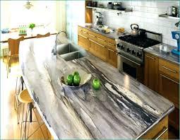 refinish laminate painting laminate countertops to look like granite as ikea countertops