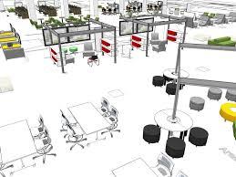 office planning tool. designs office planning tool f
