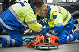 DUI Accident Compensation Lawyers | Millar & Mixon