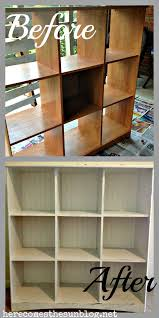 small cubby storage. Wonderful Storage Cubby Storage Makeover Diy Chalk Paint Small For T