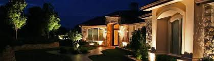 Small Picture Garden Design Garden Design with How much do landscaping