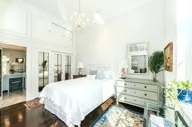 mirrored french closet doors. Mirrored French Closet Doors Floor Chandelier Lamp Rectangular Mirror Accent Rug Glass Table