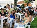 imagem de Medeiros Minas Gerais n-12