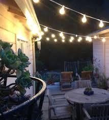 string patio lights ideas led home depot string patio lights lanterns canada