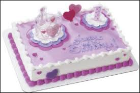 Baby First Birthday Cake Decorating Ideas Birthday Cake Deco For