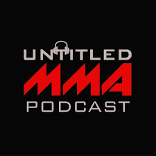 Untitled MMA   Free Listening on SoundCloud