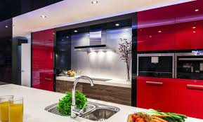 Kitchen Cabinets Contemporary Heritage Contemporary Cabinets Stylish Contemporary Kitchen Cabinets