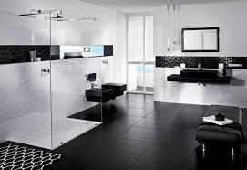 black and white bathroom ideas photos. glamorous black white bathroom ideas decozilla and photos h