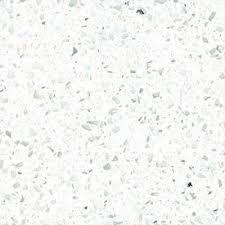 arctic white quartz. Arctic White Quartz- Master Bath And Girls\u0027 Bathroom Counters Quartz C