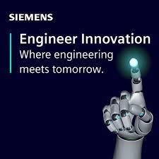 Engineer Innovation
