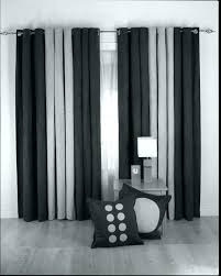 Black living room curtains Luxurious Black Living Room Curtains Living Room Design Ideas For Small Living Rooms Large Size Of Curtains Amazon Black And White Black And Cream Living Room Survivelaterpreptodayinfo Black Living Room Curtains Living Room Design Ideas For Small Living