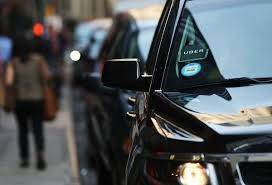 Pay York City Rules Considers Uber For The Drivers New q1tvZczZ