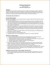 Impressive Microsoft Office 2010 Resume Builder About Resume