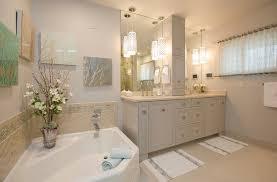 luxury bathroom lighting. luxury bathroom lighting maison valentina bathrooms pendant lights 12 astonishing traditional u