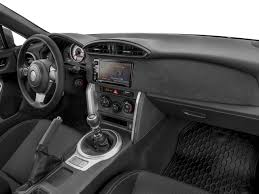 2018 toyota 86 860 special edition.  2018 2017 toyota 86 base price 860 special edition auto pricing passengeru0027s  dashboard for 2018 toyota special edition