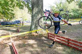 Cyclocross Course Design North Park Cyclocross 2017 Monthofmud