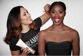 macy s introduces beglammed macys introduces beglammed macys introduces beglammed top hairstylistakeup artists