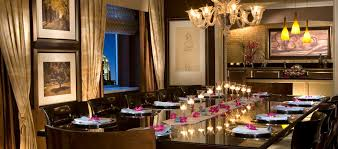 Private Dining Rooms Chicago Collection Impressive Decorating